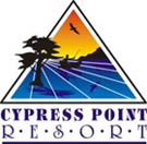 cypress point resort